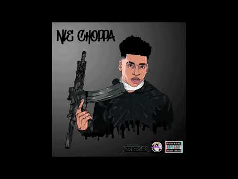 nle-choppa---body-catchers
