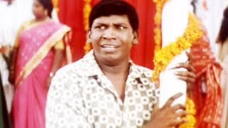 Vadivelu Nonstop Best Tamil movies comedy scenes | Tamil Matinee Latest 2018