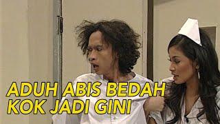 Dokter Spesialis Urologi Pimpin IKA UA Bali.
