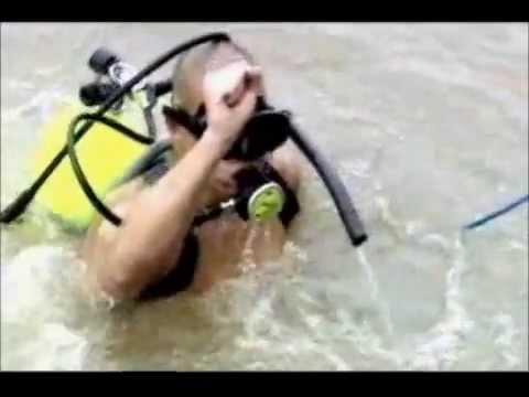 Curso de resgate