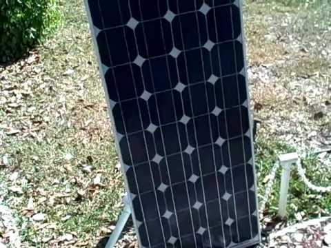 Solar Time Bank