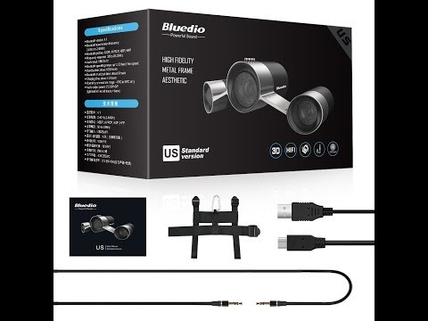 bluedio-us-wireless-satellite-speaker