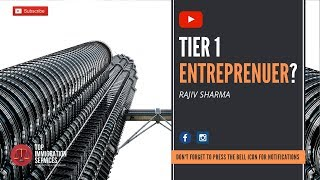 TIER 1 ENTREPRENEUR | LATEST VIDEO 2018 | TOP IMMIGRATION SERVICES | IMMIGRATION & INDIAN LAW