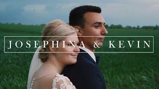 ♥ Hochzeitsvideo in Berlin / Frühling 2019