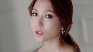 BoA / 「Kiss My Lips」(日本語Ver.)MUSIC VIDEOショートVer.