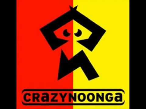Crazynoonga calls JB Hi Fi