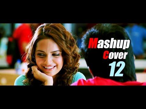 Mashup Cover 12 - Dileepa Saranga