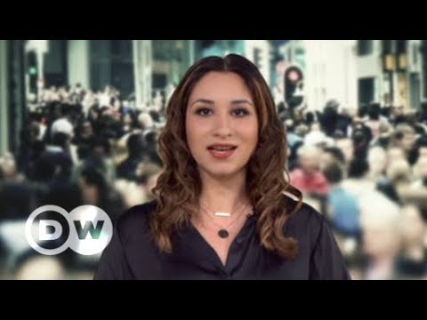 مدينة بلجيكية نسبة مسلميها 20% أصبحت قدوة أوروبا في الاندماج | عينٌ على أوروبا  - نشر قبل 2 ساعة