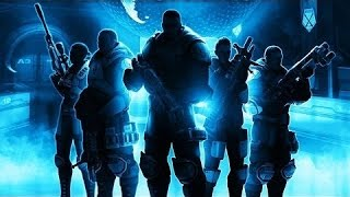 Action Movies 2015 , Animated Sci Fi Movies Full Length Aventure