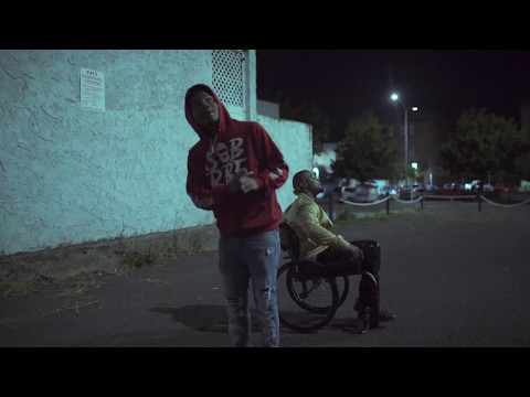 Remedy - Unapologetic Ft. Yhung T.O. { SOB x RBE } ( Music Video )