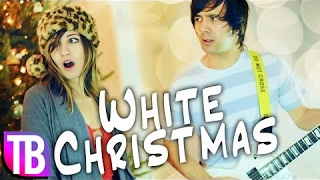 White Christmas - TeraBrite (Pop Punk Cover)