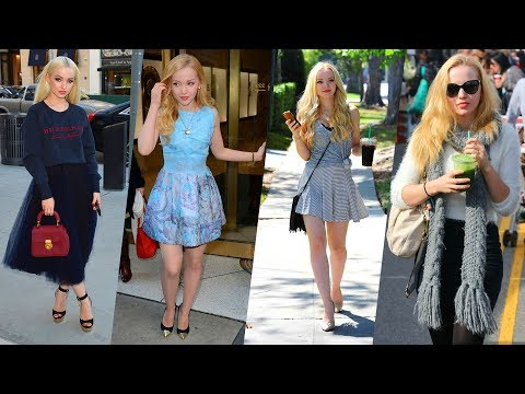 dove cameron dating now 2018