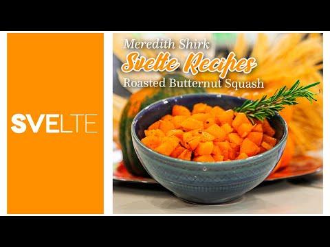 quick-&-easy-roasted-butternut-squash-recipe---svelte-recipes