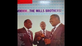 The Mills Brothers-Marie