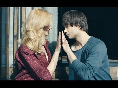 Alexander Rybak - Люблю тебя как раньше - I love you as before