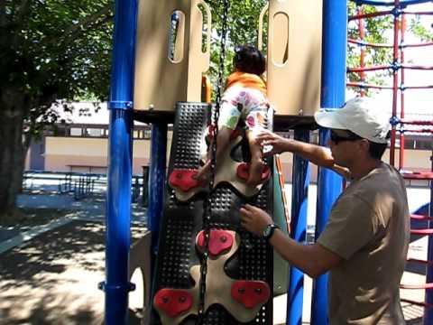 Isabella_Whisman_School_Park_Escalando_5_Julio_2010