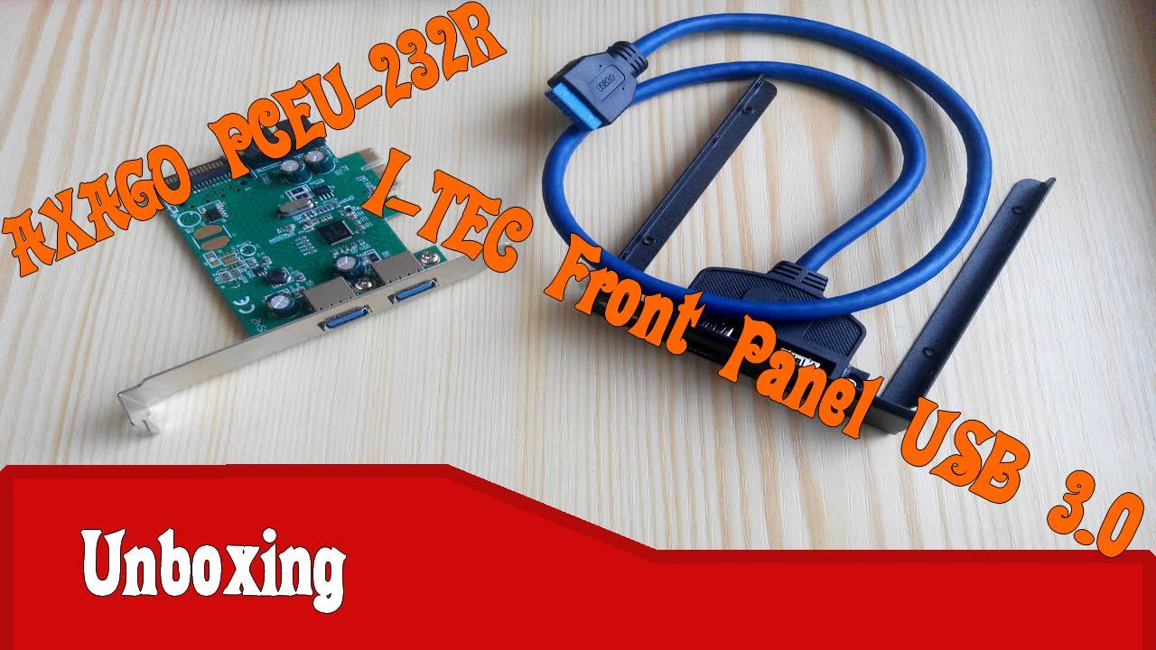 AXAGO USB 3.0 WINDOWS 8 X64 DRIVER