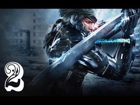 Прохождение игры Crysis - HG-