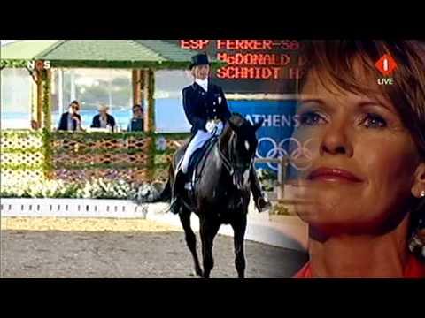 Mathilde Santing - Wonderful life - NOC*NSF Sportgala 18-12-12 HD