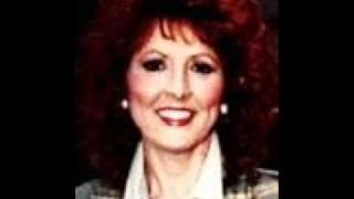 Melba Montgomery - I Cant Stop Loving You YouTube Videos