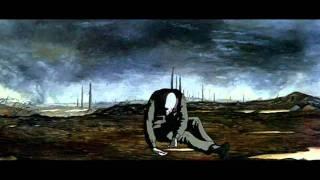 Goodbye blue sky / Pink Floyd subtitulado al español (HD)