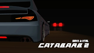 [DM] HTML# ft. Smyx - Catabarb! II