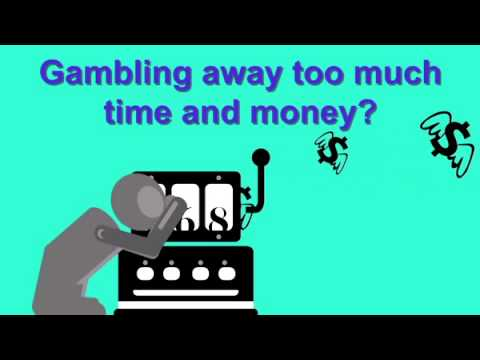 Protect Yourself from Problem Gambling