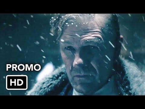 Snowpiercer Season 2 Teaser Promo (HD)