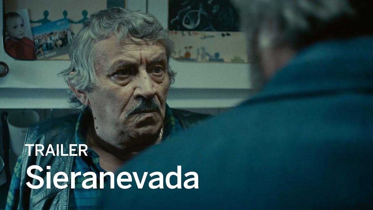 Download SIERANEVADA   New Release 2017