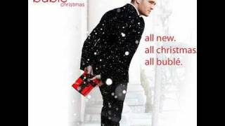 Michael Buble Tribute Holly Jolly Christmas