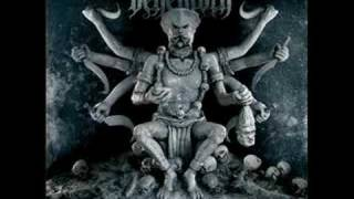 Watch Behemoth Pazuzu video