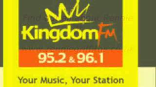 Six Of The Best radio commercials from the end of 2011