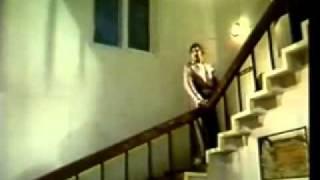 Mangalam Nerunnu Njan