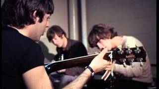 Video The Beatles at Shea Stadium download MP3, 3GP, MP4, WEBM, AVI, FLV Juli 2018