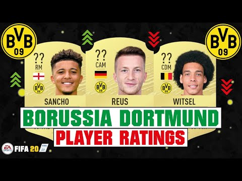Fifa 18 Man City Ratings