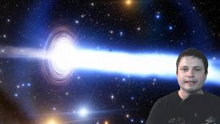 This Is What We Know About Astrophysical (Black Hole) Jets
