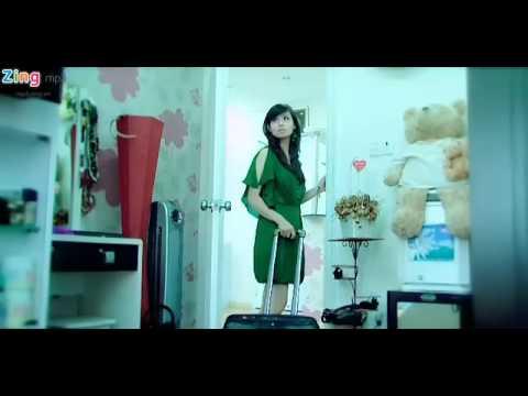 Một Lần Thôi - Quang Hà - Xem video clip - Zing Mp3.mp4