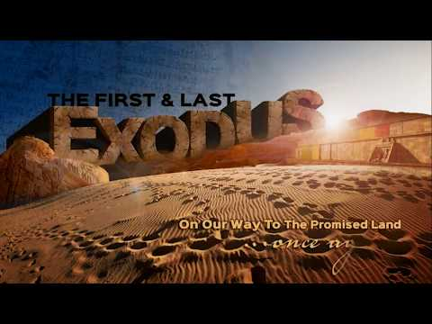The Biblical Exodus... Fairytale or Historical Fact? (by David Rohl)