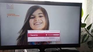 LG ТЕЛЕВИЗОР Увеличиваем Срок Эксплуатации Изменяем Настройки ТВ, или как избежать ремонта тв