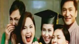 Hating Kapatid [movie] part 2