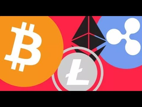 Making Bitcoin More Liquid, Litecoin Is