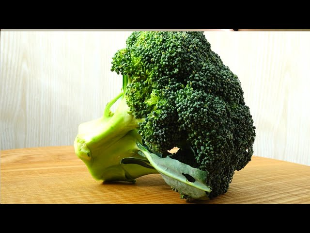 Le verdure invernali