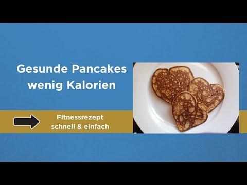 fitness-rezept-pancakes---eiweiß-pancakes-selber-machen