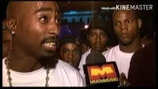 """Welcome To Death Row """"East Coast vs West Coast"""""""