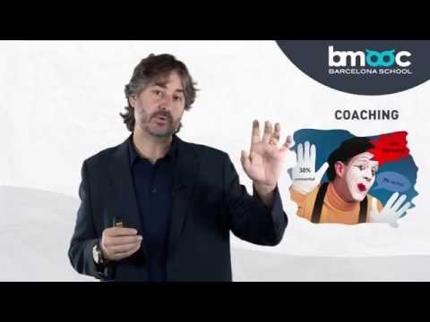 coaching.-herramientas-para-la-mejora-personal-y-profesional-1/8
