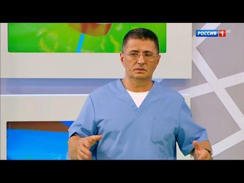 Отчего появляются синяки на коже? Физ. нагрузки после операции на сердце / Доктор Мясников