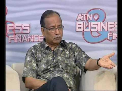 ATN Business & Finance on SME Foundation