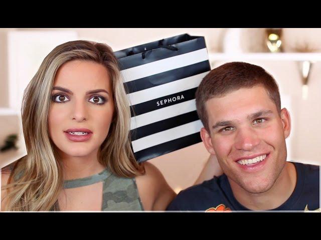 my-boyfriend-buys-my-makeup-casey-holmes