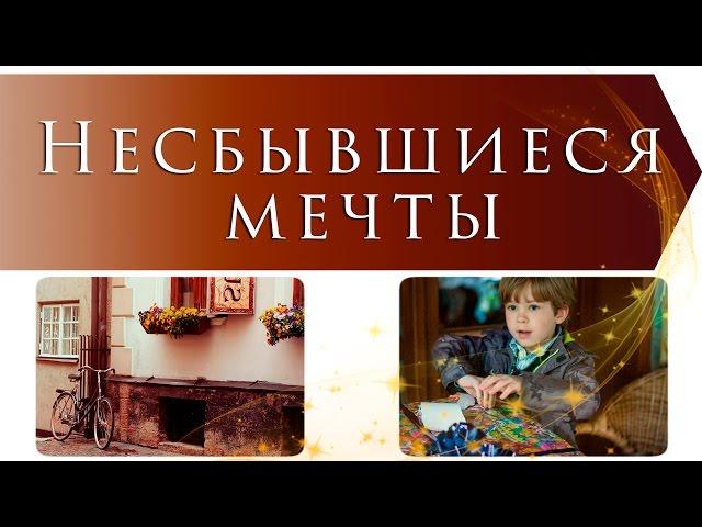 Изображение предпросмотра прочтения – ИльяПаламарчук читает произведение «Несбывшиеся мечты» С.В.Михалкова