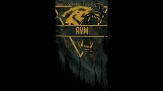 Clash of Kings: Обзор 505 KD Lord Zak. Обзор 201 KD AVM набор закончен. Итог перелетов.